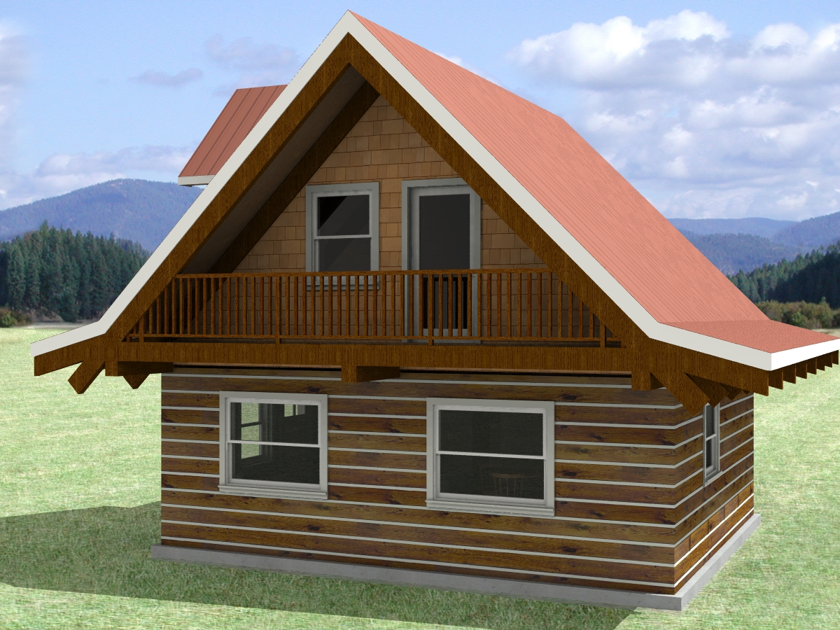 Log Cabin House Designs Top Preferred Home Design Part 59