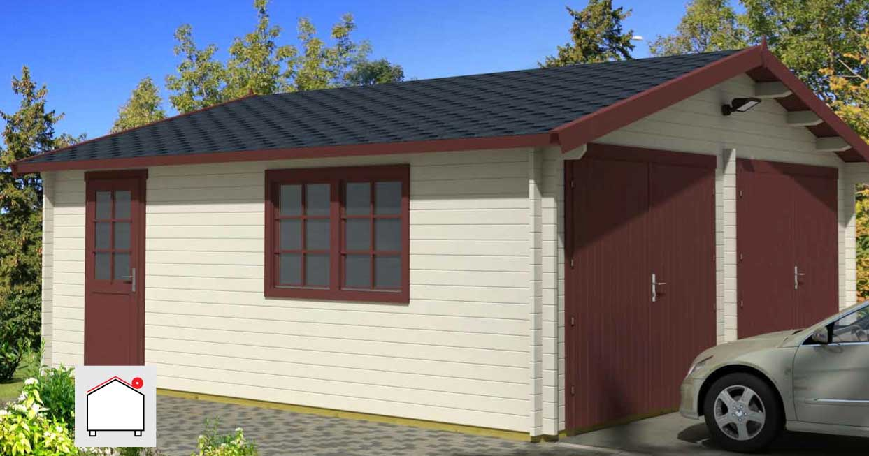 affordable log homes cottages and cabins from vancouver bc canada ecolog homes charming dormers porch
