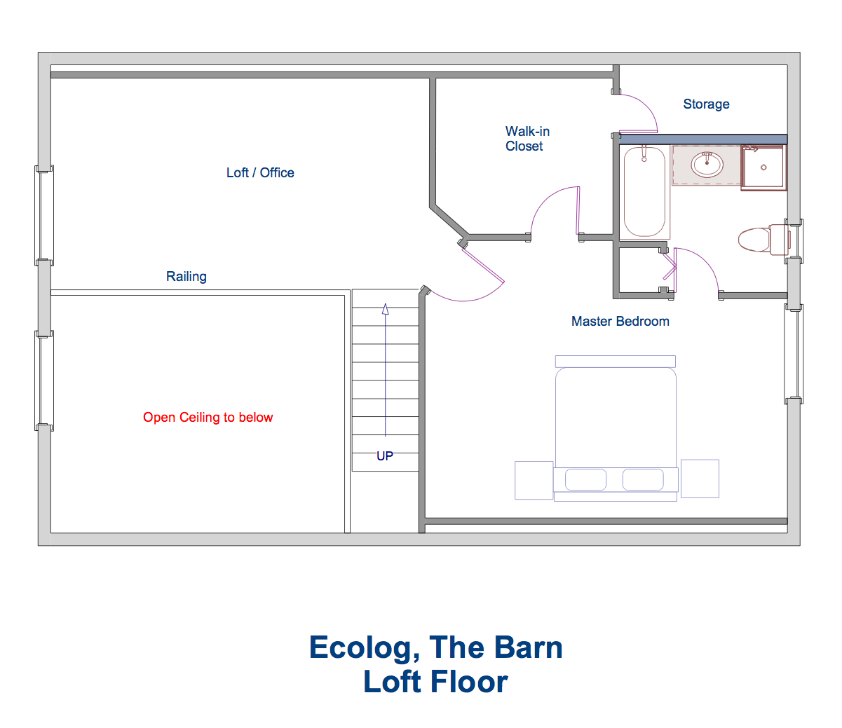 Access Gambrel Barn Plans With Living Quarters Backyard